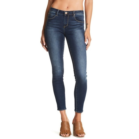 397ee93f6d Articles Of Society Jeans